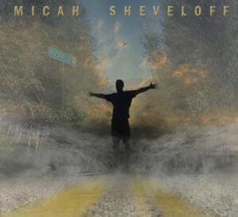 Rockville LP cover